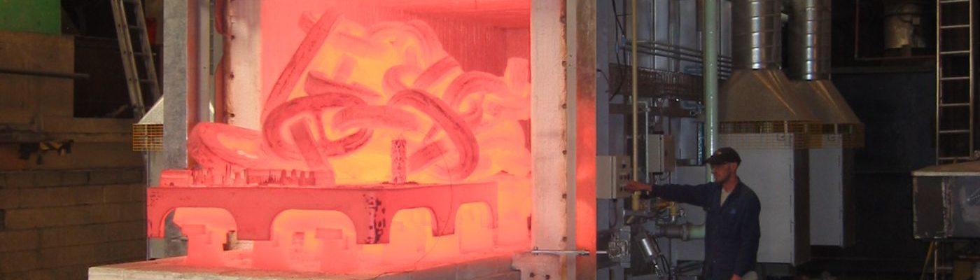 HCS Industrial an Australian company
