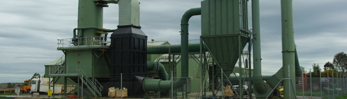 Mediwaste, Industrial Ovens, Incinerators, Cremators